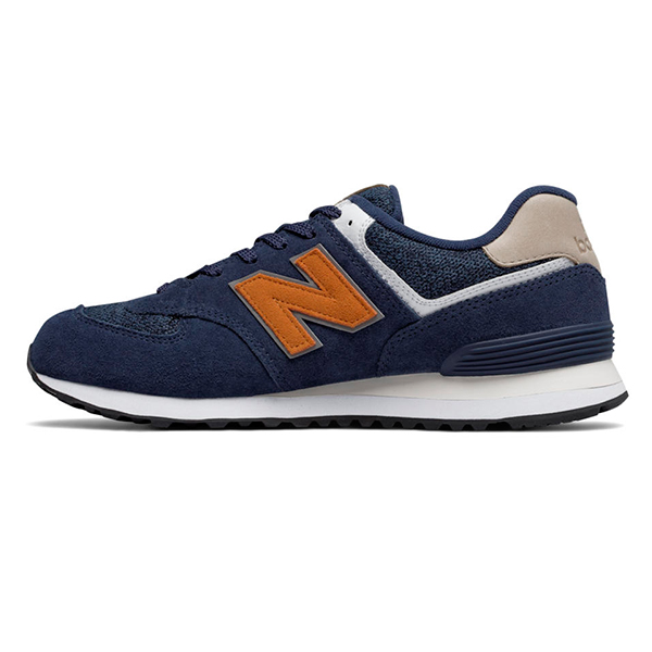 new balance md373gb