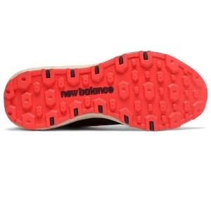 zapatillas-new-balance-Fresh-Foam-Crag-v2-wtcrgln2