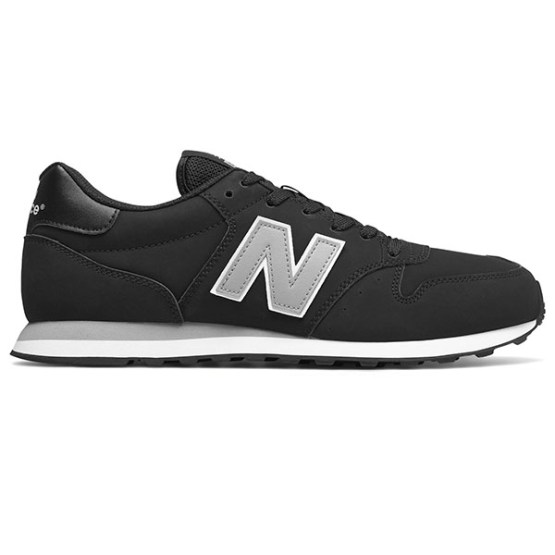 zapatillas-new-balance-gm 500 bkg