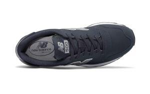 zapatillas-new-balance-gm 500 blg