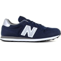zapatillas-new-balance-gm 500 nay