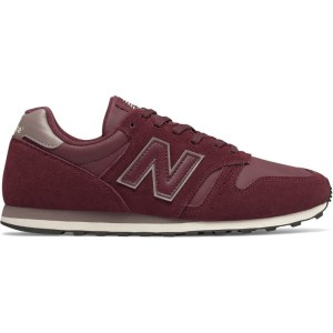 zapatillas-new-balance-ml 373 bgm