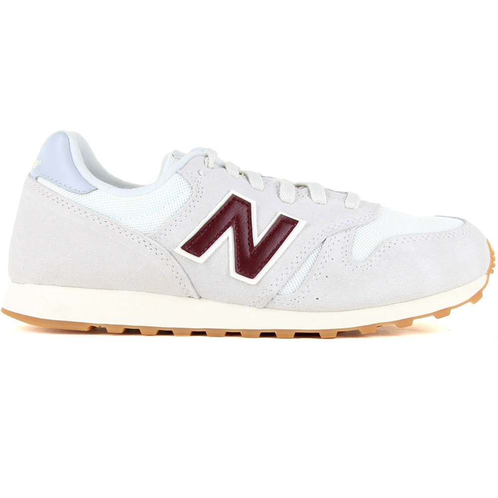 zapatillas new balance ml