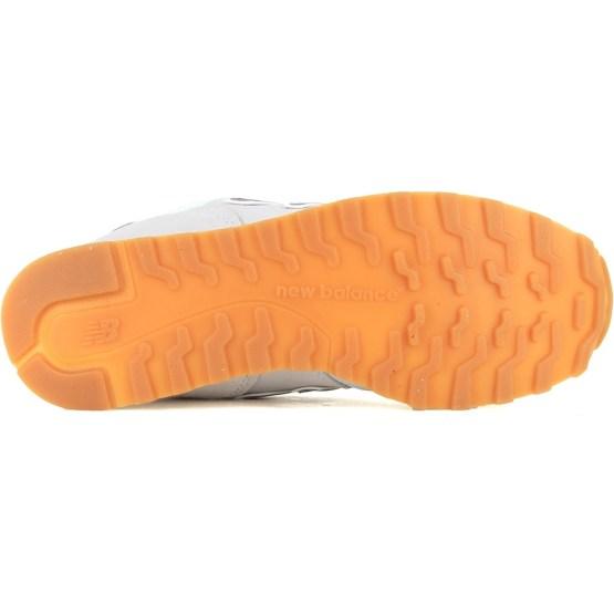 zapatillas-new-balance-ml 373 oww