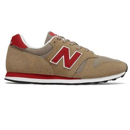 zapatillas-new-balance-ml 373 shr