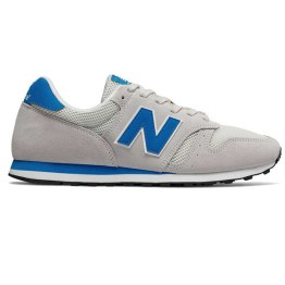 zapatillas-new-balance-ml 373 swb