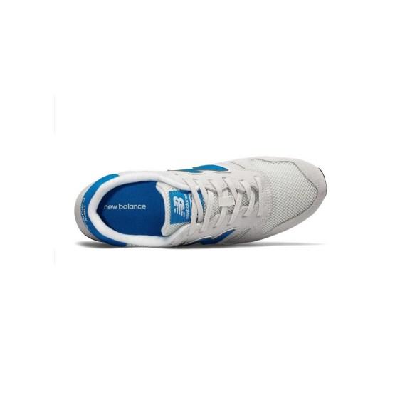 zapatillas-new-balance-ml 373 swb