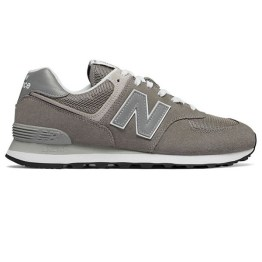 zapatillas-new-balance-ml-574-egg