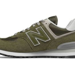 zapatillas-new-balance-ml-574-ego