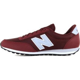 zapatillas-new-balance-u410bug