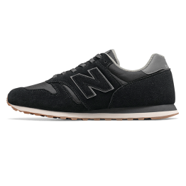 zapatillas-new-balance-gm-500-sa