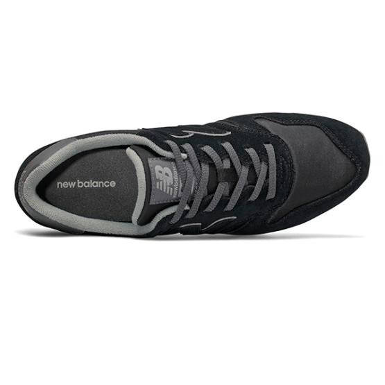 zapatillas-new-balance-gm-500-sa