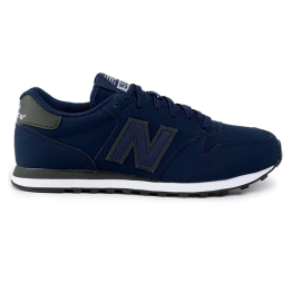 zapatillas-new-balance-gm-500-trp
