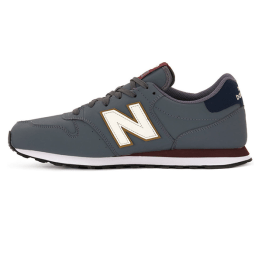 zapatillas-new-balance-gm-500-wbg