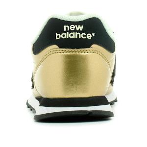 zapatillas-new-balance-gw-500-mtg