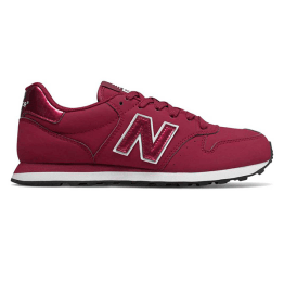 zapatillas-new-balance-gw-500-pss