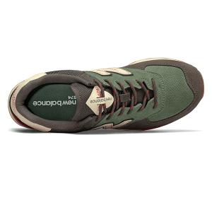 zapatillas-new-balance-ml-574-jhr