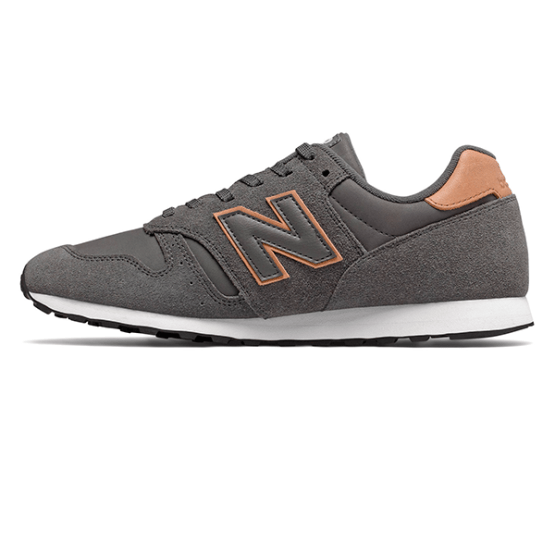 zapatillas-new-balance-ml373-mnt