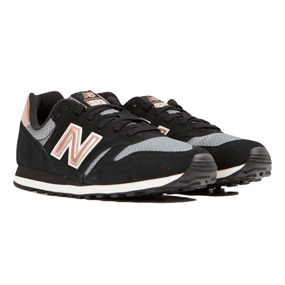 zapatillas-new-balance-wl-373-jla