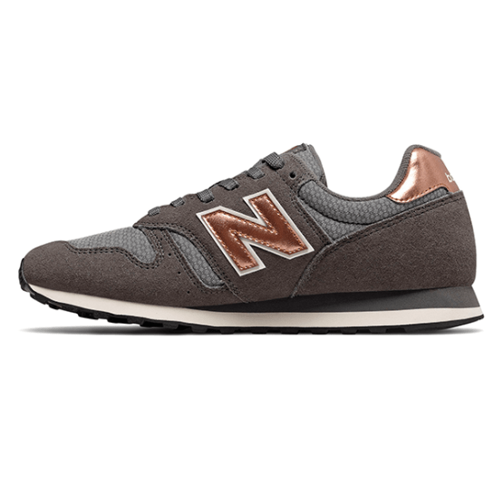 zapatillas-new-balance-wl-373-jlc