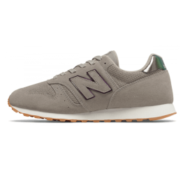 zapatillas-new-balance-wl-373-wnf