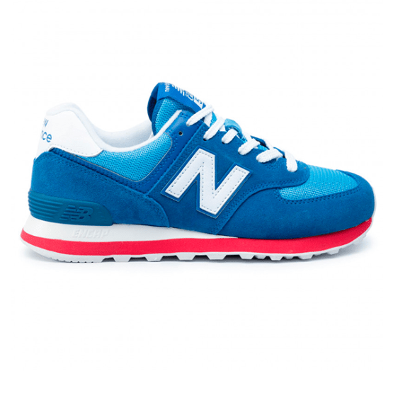 zapatillas-new-balance-ml-574-erg