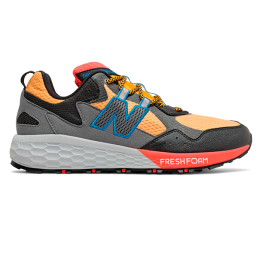 zapatillas-new-balance-Fresh-Foam-Crag-v2-mtcrglr
