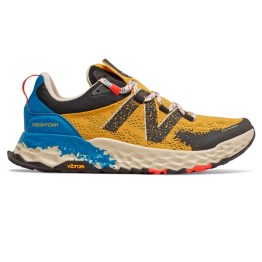 zapatillas-new-balance-Fresh-Foam-Hierro-v5-mthierry5