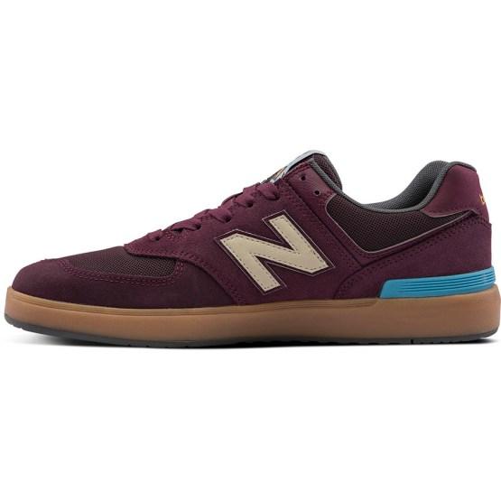 zapatillas-new-balance-am-574-lto