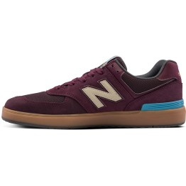zapatillas-new-balance-am-574-lto
