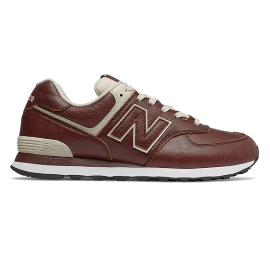 zapatillas-new-balance-ml-574-lpb