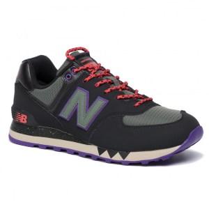 zapatillas-new-balance-ml-574-nfq