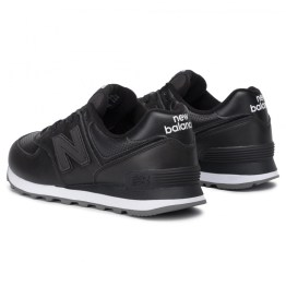 zapatillas-new-balance-ml-574-snr