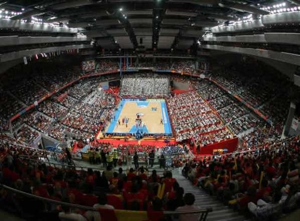 Palacio_Deportes