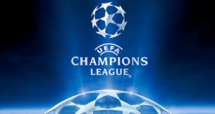 Apuesta ya en la Champions League con William Hill