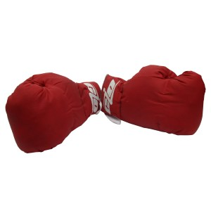 guantes boxeo 01
