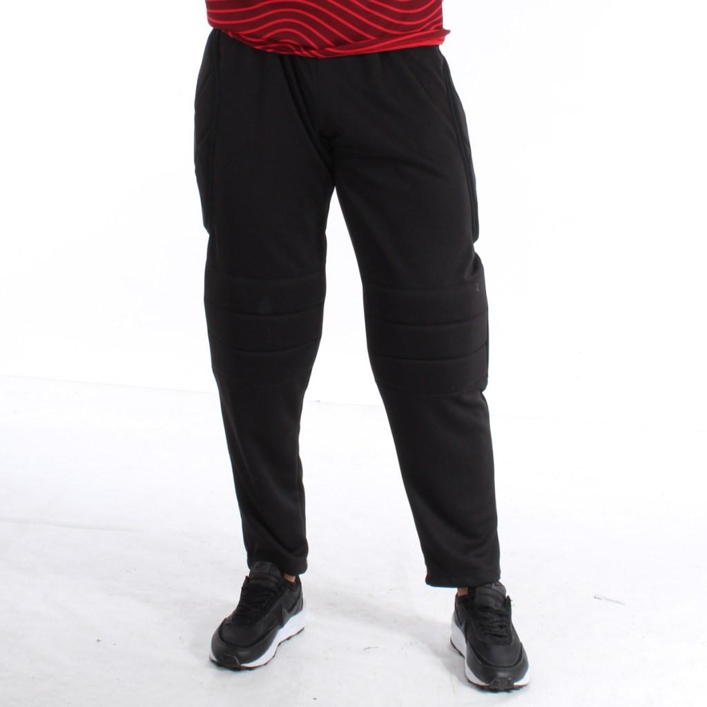 pantalon portero