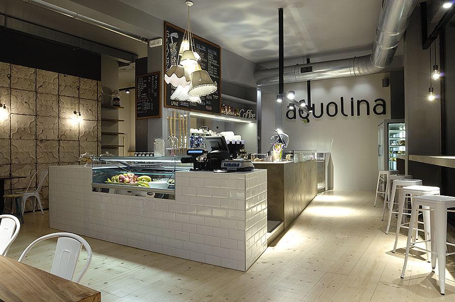 Nella seguente guida ci sono le linee guida su come arredare un ristorante in stile rustico classico o moderno. Come Progettare E Arredare Un Bar Di Successo