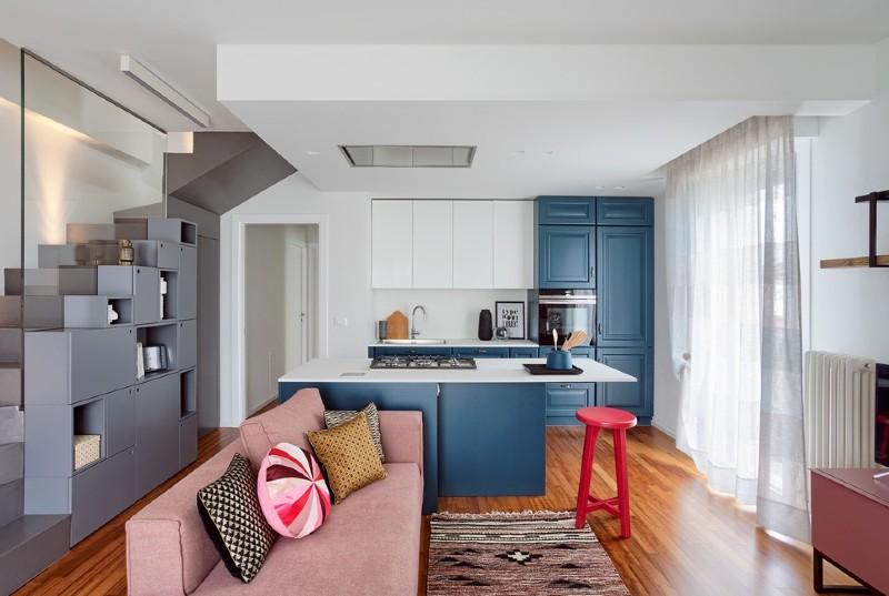 Arredamento di interni, 1001 idee e trucchi, di paolo frello. Interior Design Interior Design Deposito Creativo