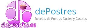 dePostres