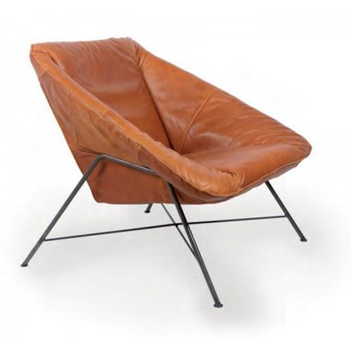 fauteuil jess design brazil