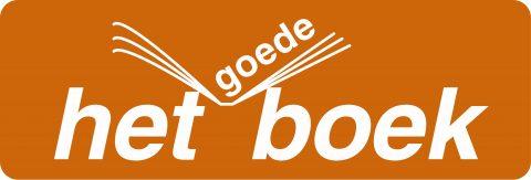 het-goede-boek_neg-logo