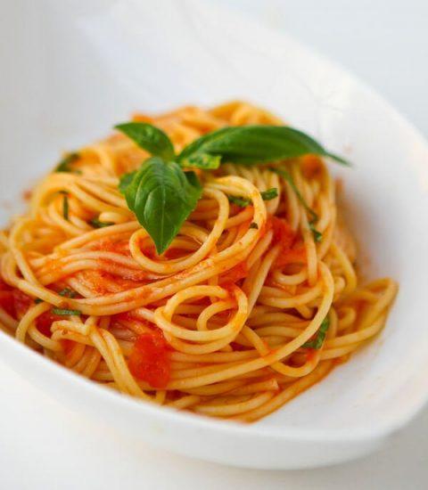0910_scarpettas-spaghetti-recipe-2_040