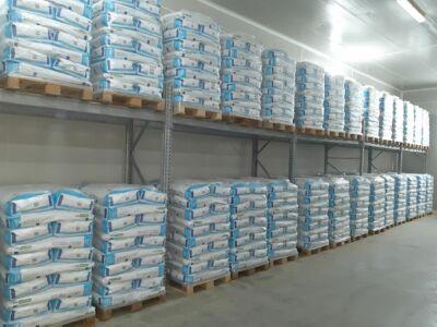 00 Alex Agrocom HQ - Depozitare-ambientala-sistem-de-rafturi ADR06 01