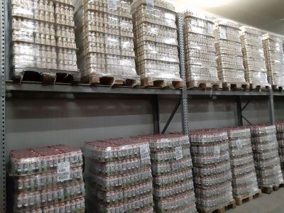 00 Alex Agrocom HQ - Depozitare-refrigerare 40