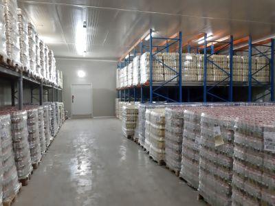 00 Alex Agrocom HQ - Depozitare-refrigerare 41