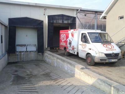 00 Alex Agrocom HQ - Parcare Rampa 10