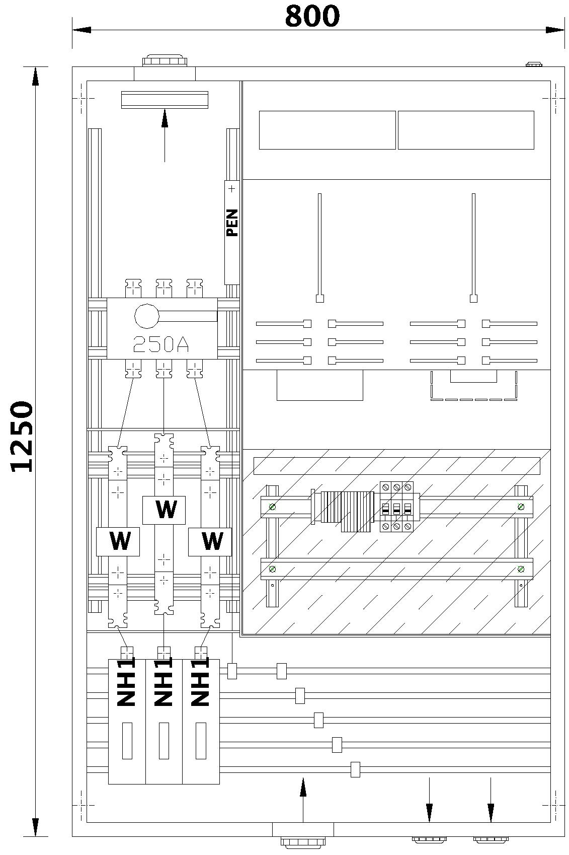 modern lionel kw transformer wiring diagram elaboration electrical lionel command base wiring diagram [ 1131 x 1698 Pixel ]