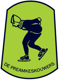 Schaatsclub de Preamkeskouwers