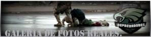 fotos combate reales